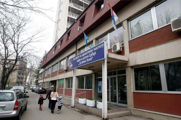 maticne celije institut za majku i dete_090316_RAS foto petar markovic 01_preview