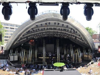 Tegoroczny Festiwal w Opolu stoi pod znakiem zapytania. Władze miasta wypowiedziały TVP umowę o współpracy
