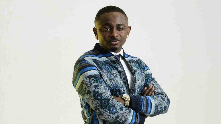Sean Tizzle rise and fall [ARTICLE] - Pulse Nigeria