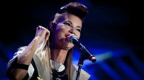 Top Music Wembley: polskie gwiazdy w Londynie podziwiał kilkutysięczny tłum