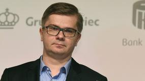 """Latkowski odchodzi z """"Wprost""""? Dementi wydawcy tygodnika"""