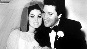 Uwiodła samego Elvisa – co się z nią stało?