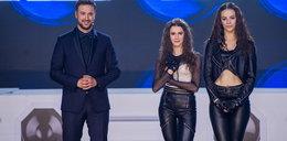 """""""Dance Dance Dance 3"""". Agustin Egurrola wyjaśnia, dlaczego tak ostro oceniał Roksanę Węgiel"""