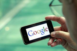 Google walczy z piractwem w internecie: Firmy łamiące prawa autorskie poza czołówką wyszukiwania