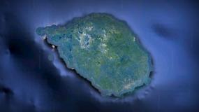 Wyspy Świętego Tomasza i Książęca zbliżają się z Chinami i zrywają z Tajwanem