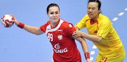 MŚ: Polki przebiły chiński mur! Druga wygrana w turnieju