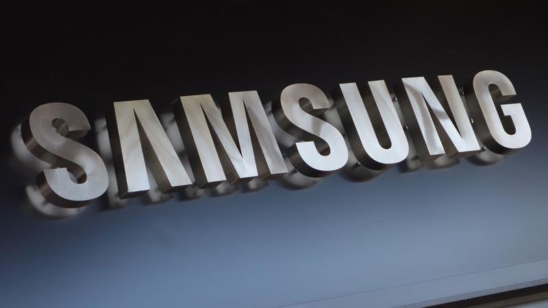 Samsung wprowadza do kin HDR i rozdzielczość 4K