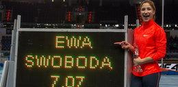 Polka najszybszą nastolatką świata!