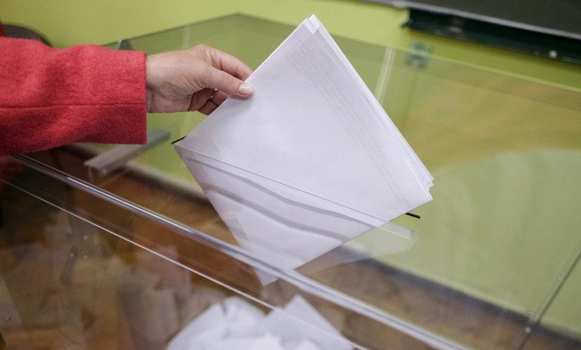 10 marca wybory do rad dzielnic w Lublinie