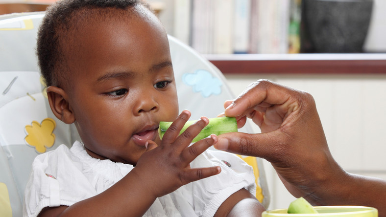 Boys and girls baby names inspired by foods - Pulse Live Kenya