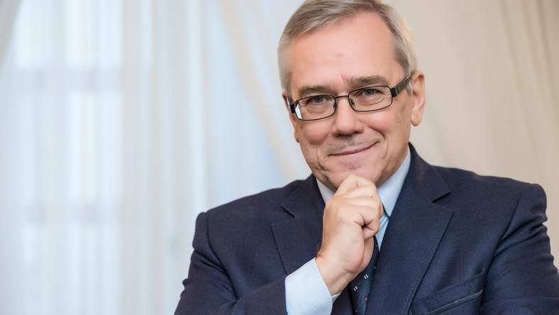 Andrzej Arendarski