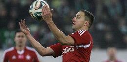 """Dariusz Dudka """"Na Wykroku"""": piłkarscy agenci to hieny! WIDEO"""