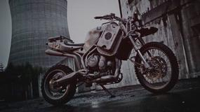 Icon 1000 Dromedarii - Triumph na koniec  świata