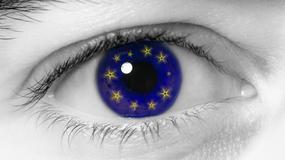 UE tworzy rozwiązania do walki z mową nienawiści