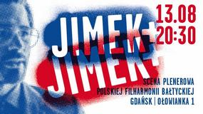 "Solidarity of Arts: koncerty ""Jimek +"" i ""Kilar +"" już w ten weekend"