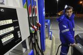 Benzin foto O Bunic (3)