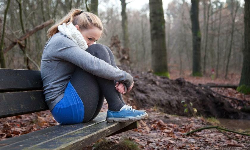 Coraz więcej młodych ludzi zakaża się chorobami przenoszonymi drogą płciową