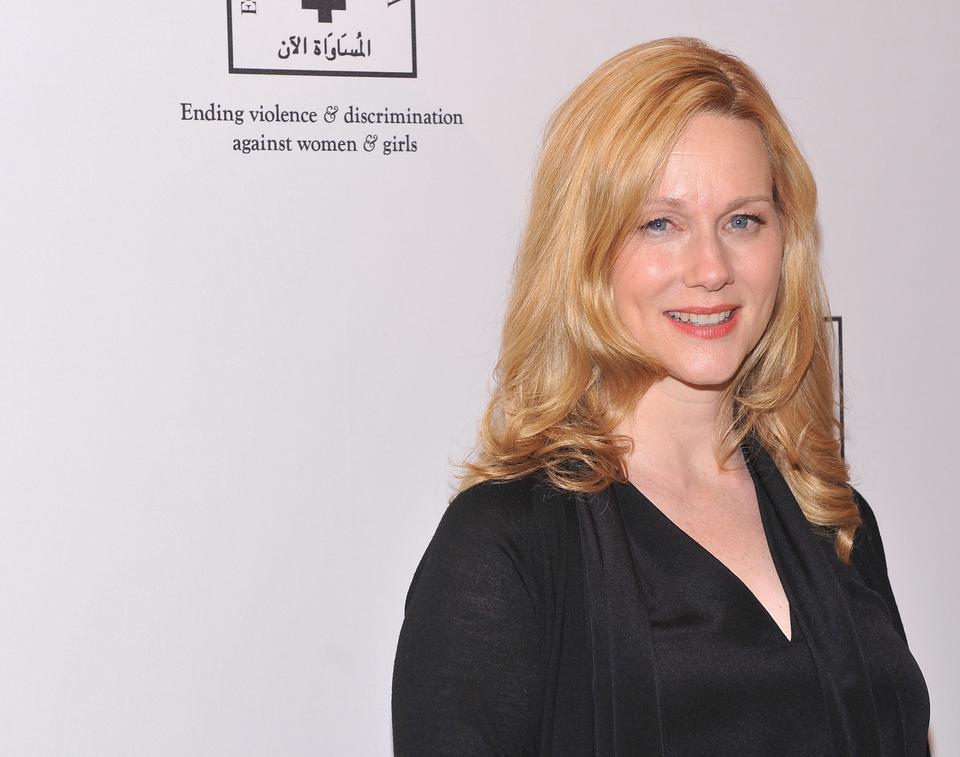 """Linney wystąpiła w horrorze """"Egzorcyzmy Emily Rose"""" w 2005 roku oraz w kilku drugoplanowych rolach m.in. w filmach """"Sully"""" i """"Zwierzęta nocy"""""""