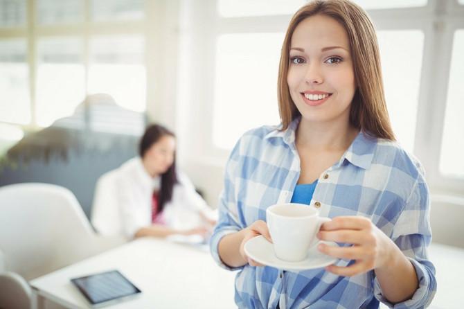 Emocionalno inteligentni ljudi brže napreduju na poslu