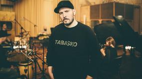 Najlepiej sprzedające się polskie płyty: Wiesz z której pochodzi ten tekst piosenki? [QUIZ]