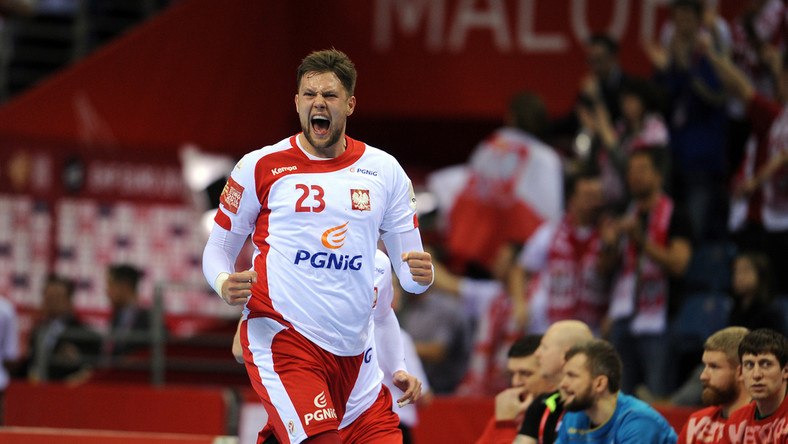 Kamil Syprzak