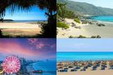 plaže kombo 2
