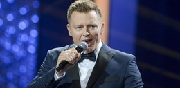 Prezes Kurski osobiście dzwonił do Brzozowskiego w sprawie Eurowizji? Piosenkarz nie pozostawia wątpliwości