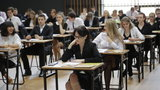 Matura 2016 na Pomorzu. Uczniowie zdają egzamin z angielskiego