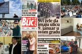 EuroBlic_30122017_kolaz