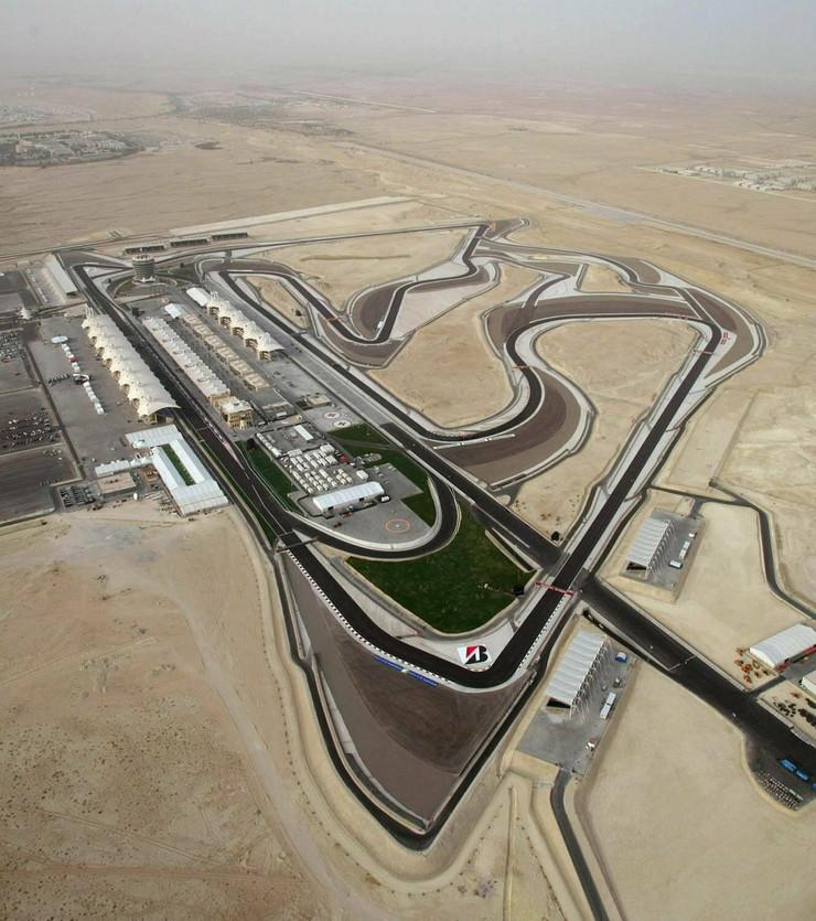 17342_bahrein01-ap-bryn-williams