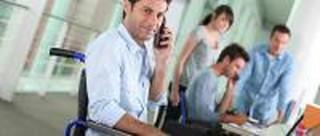 PFRON: Dofinansowanie do wynagrodzenia pracownika także po przyjęciu go do pracy
