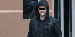 Syn Zenka Martyniuka po raz pierwszy pochwalił się zdjęciem córeczki