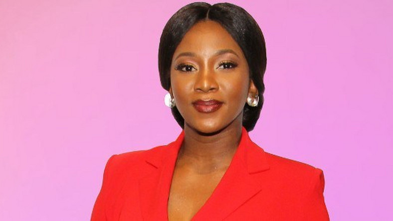 Genevieve Nnaji [African Business Central]