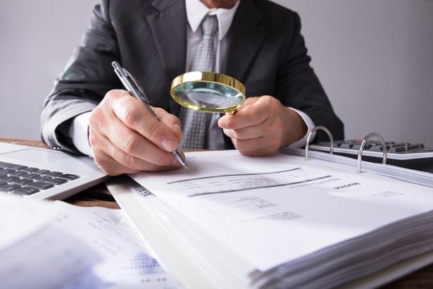 Inspekcja pracy jako państwowy organ kontroli i nadzoru obowiązana jest działać na podstawie i w granicach prawa.