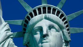 Opublikowano listę najpopularniejszych imion w USA