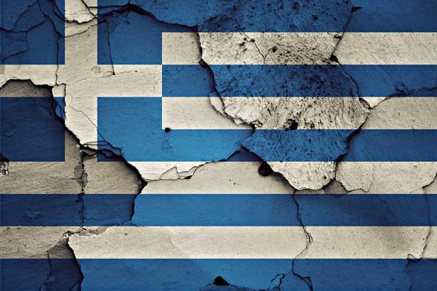 Grecja musi walczyć z drenażem mózgów. Z liczącego 10,8 mln mieszkańców państwa w latach 2008–2016 wyjechało 430 tys. osób.