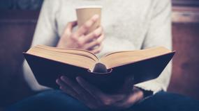 11 biografii, które musi przeczytać każdy polski inteligent