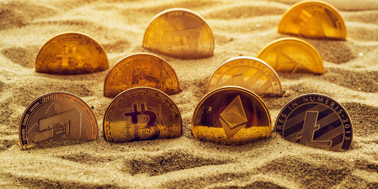 kriptovalute bitkoin