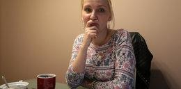 Mój mąż porwał Weronikę i oddał Niemcom do domu dziecka!