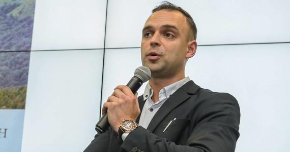 Wrocław: kim jest Tomasz Greniuch, odwołany z funkcji w IPN?