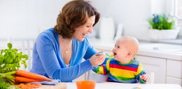 Jak przygotować zdrowy posiłek dla najmłodszych? Zobacz ten przepis!