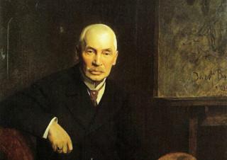 Malarstwo Józefa Brandta: Konie w galopie, ataki husarii, zwiady, czaty, bitwy