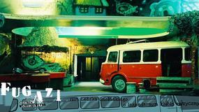 """Fugazi - centrum wszechświata"": premiera filmu podczas 14. Millennium Docs Against Gravity Film Festival"