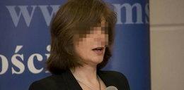 Pazerna urzędniczka chciała wyłudzić 80 mln zł