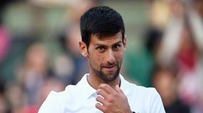 Nie tylko Djoković może nie zagrać w US Open