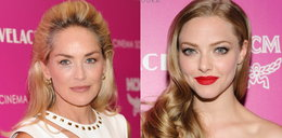 Pojedynek blondynek: Stone vs Seyfried