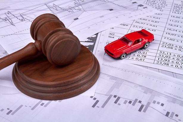 Zabieranie pojazdów nietrzeźwym kierowcom nie jest ani nowym pomysłem, ani nowym zjawiskiem