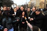 opozicija foto tanjug_filip kraincanic (4)