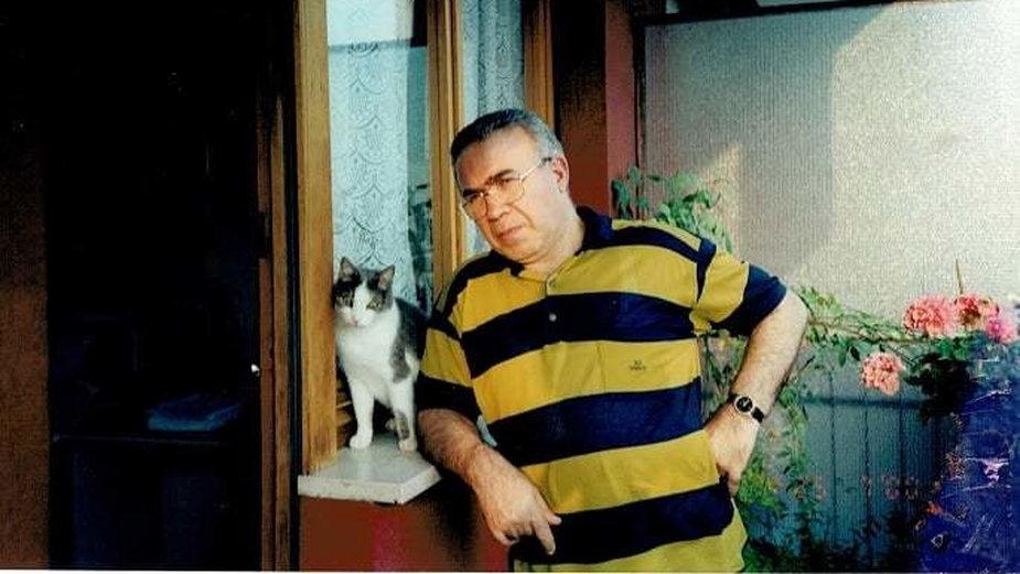 Luigi Orabona