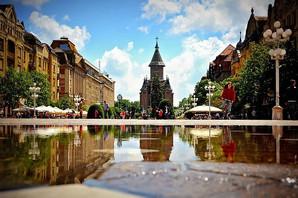 Svi hrle u TEMIŠVAR, a da li se šoping u rumunskom gradu ISPLATI?